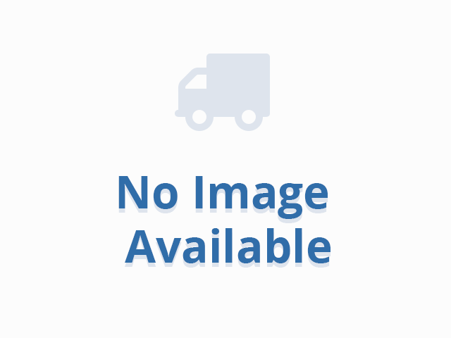 2021 Isuzu FTR Regular Cab 4x2, Cab Chassis #210714 - photo 1